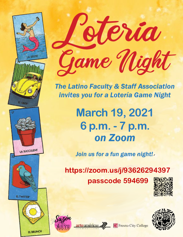 loteria-game-night-flyer