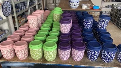 color-cups