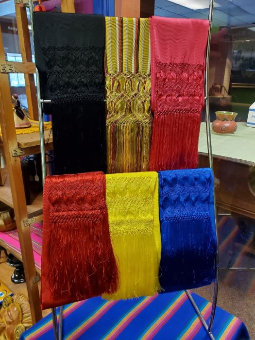 color-scarfs-optimized