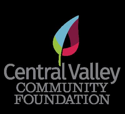 cvcf logo