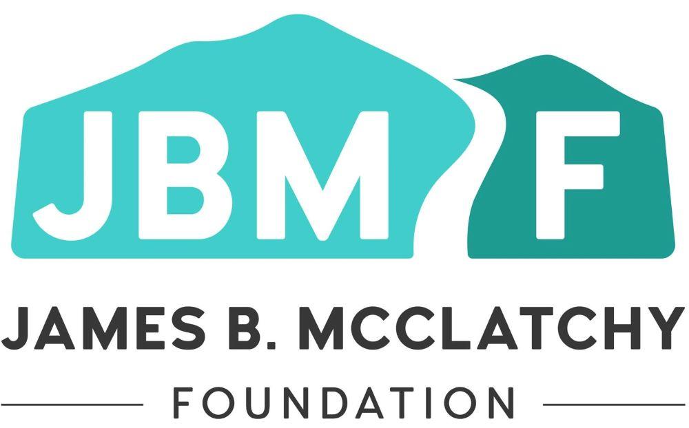 JB Mclatchy Foundation