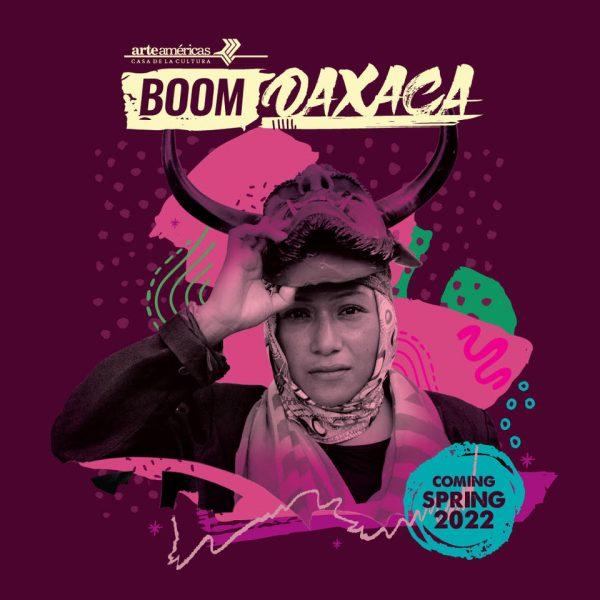 boom-exhibit
